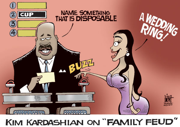 100241 600 KARDASHIAN FAMILY FEUD cartoons