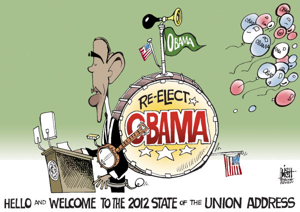 105060 600 State of the Union cartoons