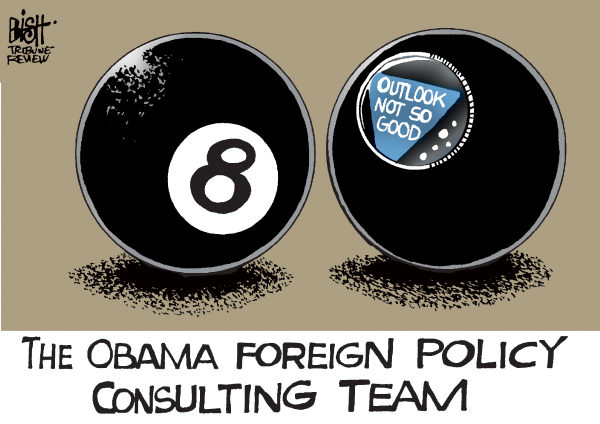 119075 600 OBAMAS FOREIGN POLICY cartoons