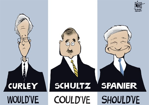 121620 600 LOCAL  PENN STATE SCANDAL cartoons