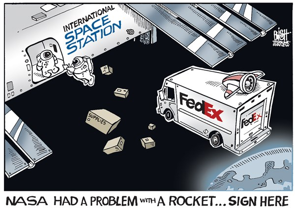 155631 600 NASA DELIVERY cartoons