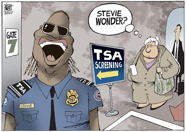 TSA AIRPORT SECURITY © Randy Bish,Pittsburgh Tribune-Review,TSA, SECURITY, AIRPORT, SCREENING, CHECK, CHECKPOINT, SEARCH, SAFETY, TERRORISM, TERRORIST