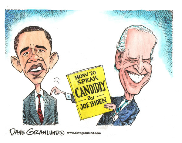67171 600 Obama speaking candidly cartoons