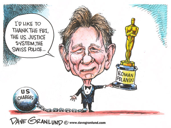 69442 600 Roman Polanski arrested cartoons