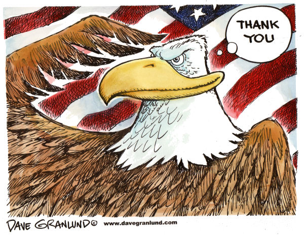 70710 600 Veterans Day cartoons