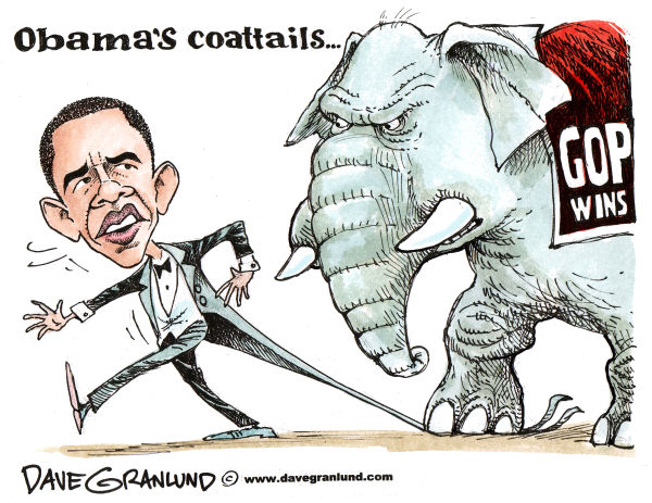 70880 600 Obamas coattails cartoons