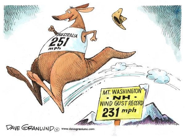 73922 600 New Hampshire loses wind gust record cartoons