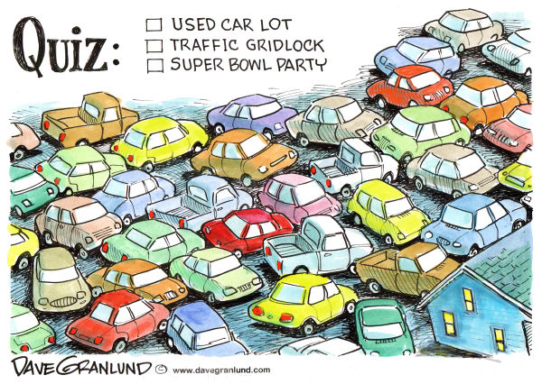 74348 600 Five Funny Super Bowl Cartoons cartoons