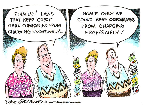 75017 600 New Credit Card Laws cartoons