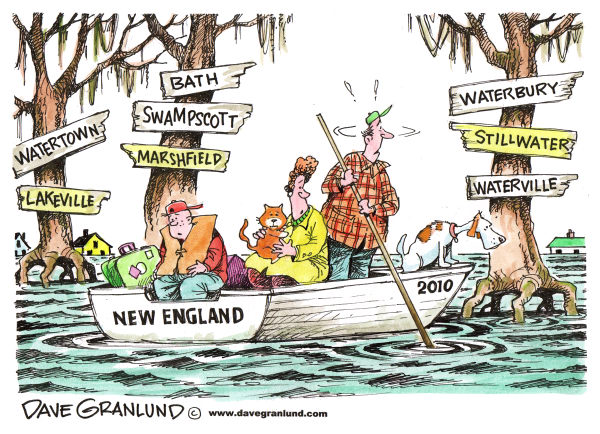 76617 600 New England record flooding cartoons