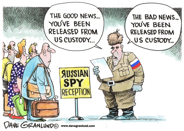 80528 600 Russian spies return home cartoons