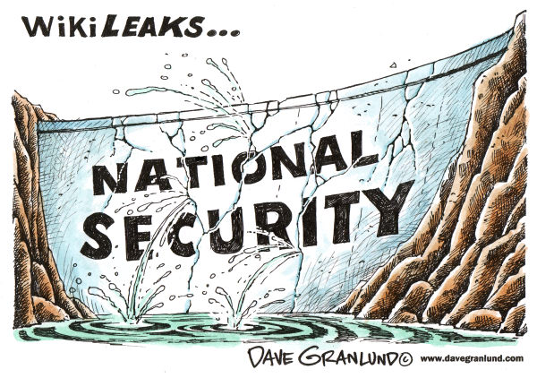 81144 600 Wikileaks and national security cartoons
