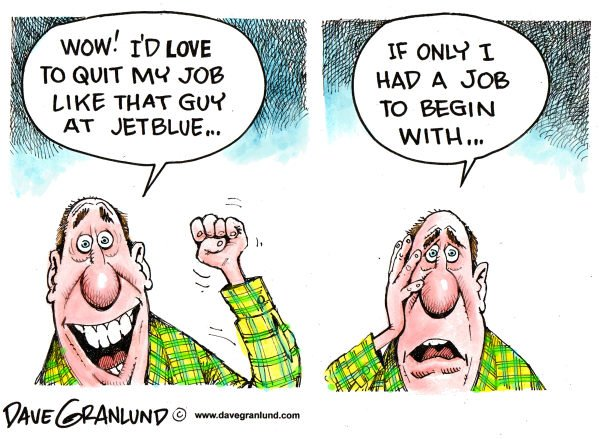 81674 600 Quitting JetBlue style cartoons