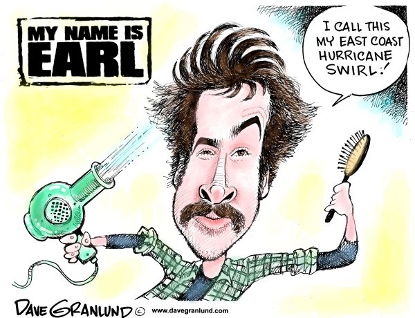 82479 600 My name is Hurricane Earl cartoons