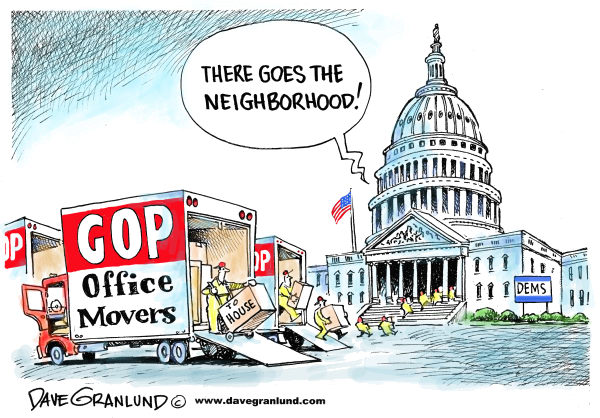 85106 600 GOP 2010 gains cartoons