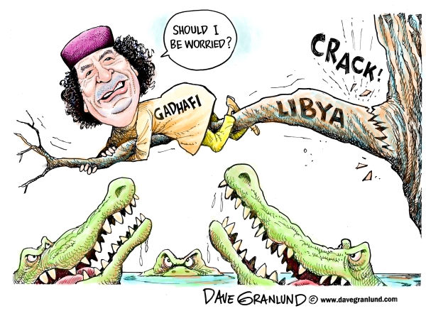 89560 600 Gadhafi and Libya revolt cartoons