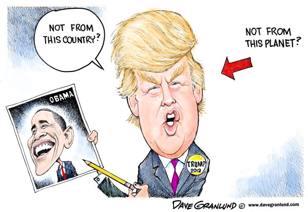 91677 600 Trump probes Obama origin cartoons