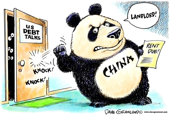 95539 600 China and US debt cartoons