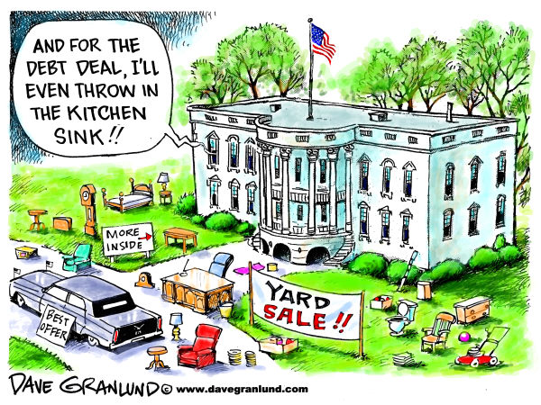 95851 600 Obama and debt limit deal cartoons