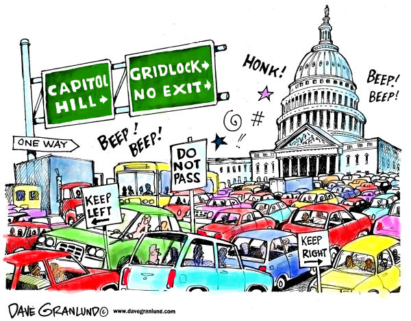 96340 600 Washington gridlock cartoons