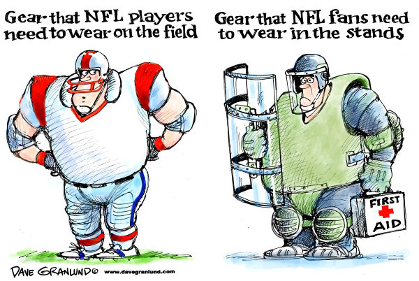 97215 600 NFL fan violence cartoons