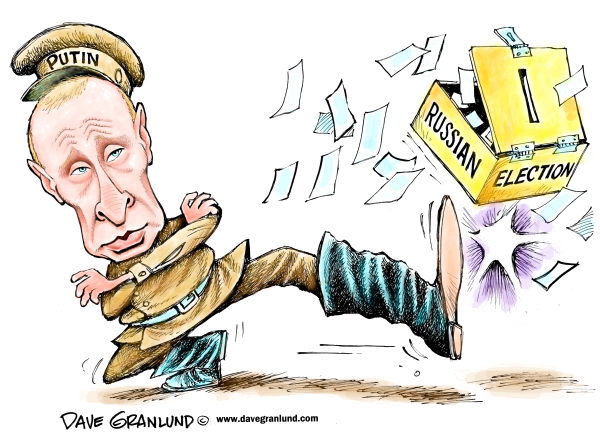 98613 600 Putin and Russian ballot box cartoons