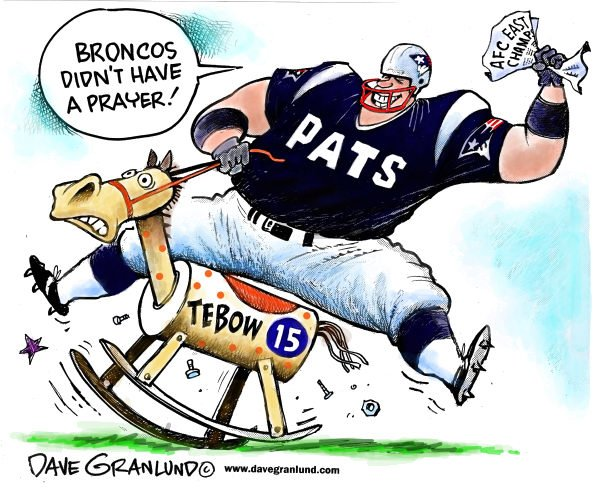 103222 600 Patriots ride Broncos cartoons