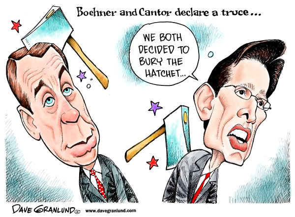 105654 600 Boehner and Cantor truce cartoons