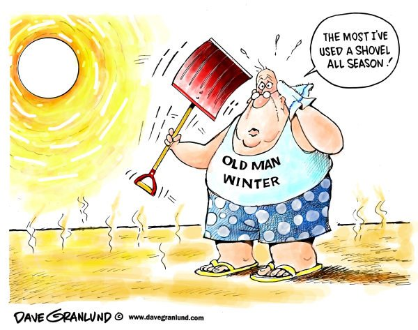 108177 600 Winter warm temps cartoons