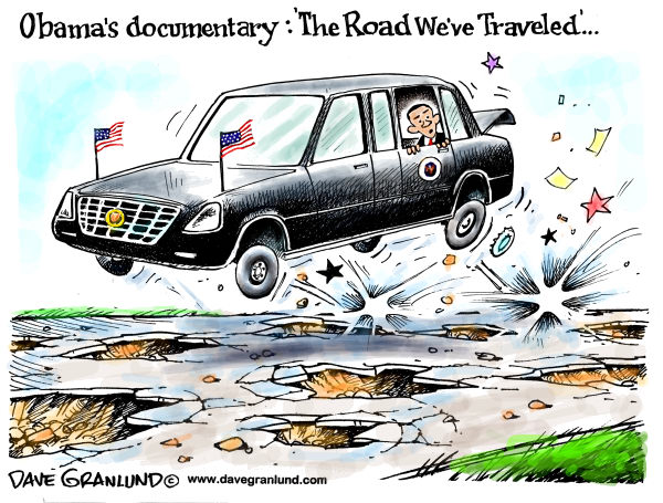 108400 600 Obama documentary cartoons