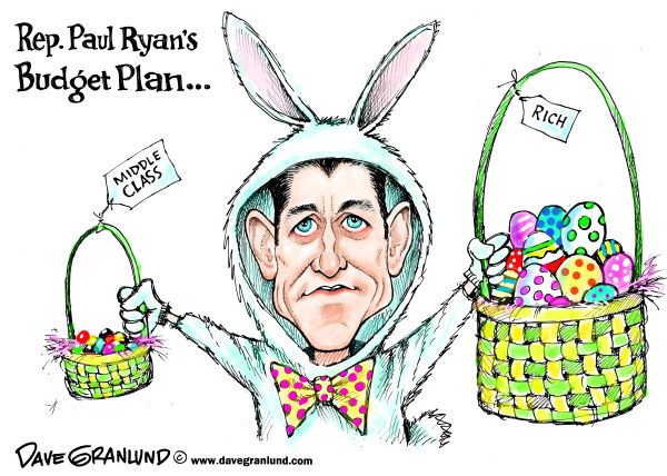 108470 600 Paul Ryan budget baskets cartoons
