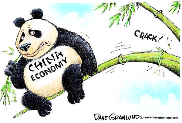 108545 600 China economic worry cartoons
