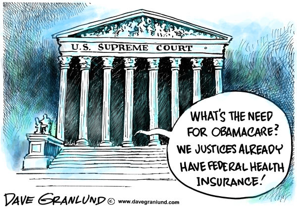 108887 600 Supreme Court and Obamacare cartoons