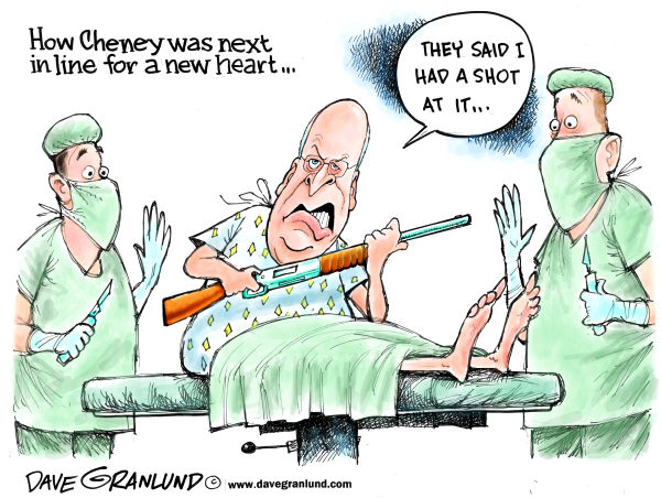 108906 600 New heart for Cheney cartoons