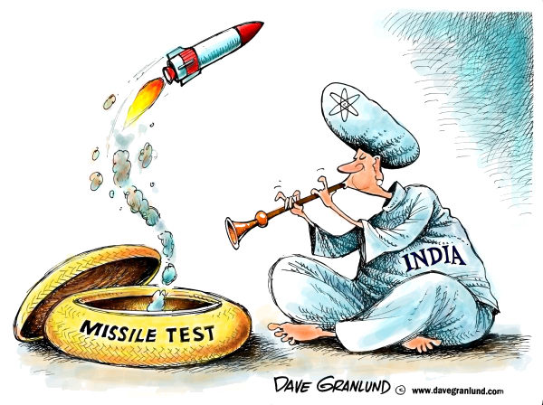 110351 600 India missile test cartoons