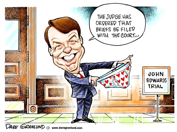 110442 600 John Edwards trial cartoons