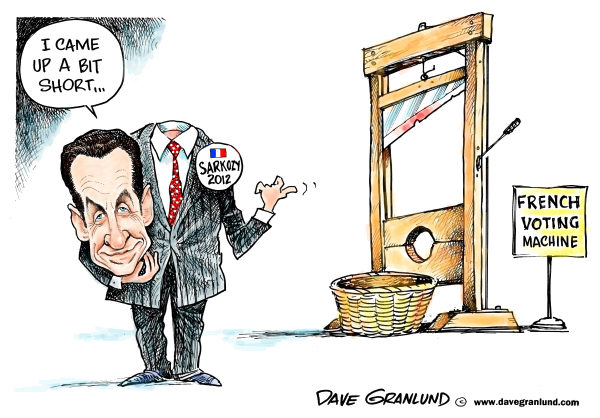 111267 600 French election results cartoons