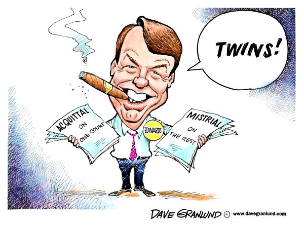 112768 600 John Edwards trial twins cartoons