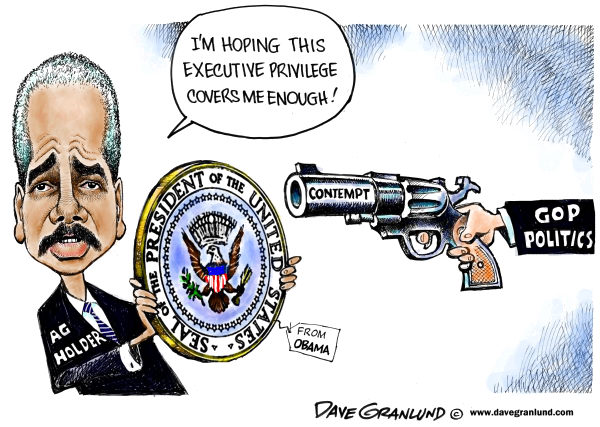 113892 600 Eric Holder and contempt cartoons