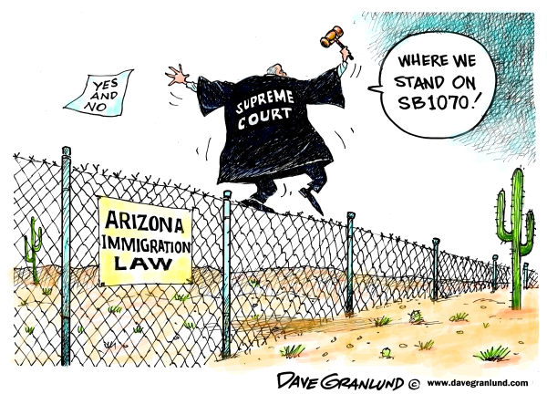 114067 600 AZlaw & Supreme Court cartoons