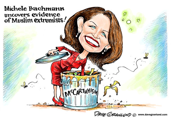 115452 600 Bachmann and McCarthyism cartoons
