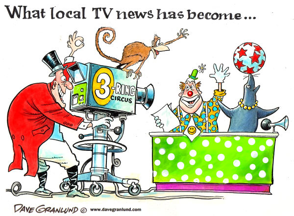 115697 600 Local TV news cartoons