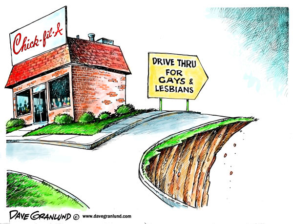 116203 600 Chick fil A cartoons