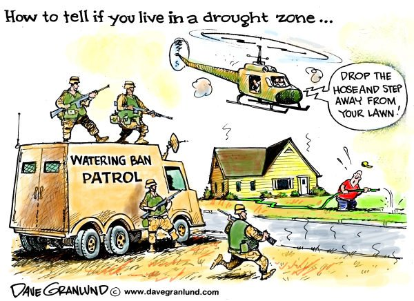 116261 600 Drought zone restrictions cartoons