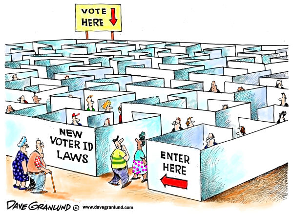 116559 600 Voter ID laws cartoons