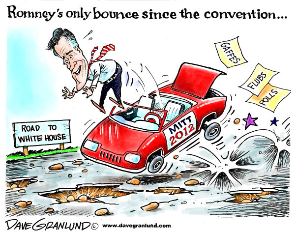 118806 600 Romney campaign bounce cartoons