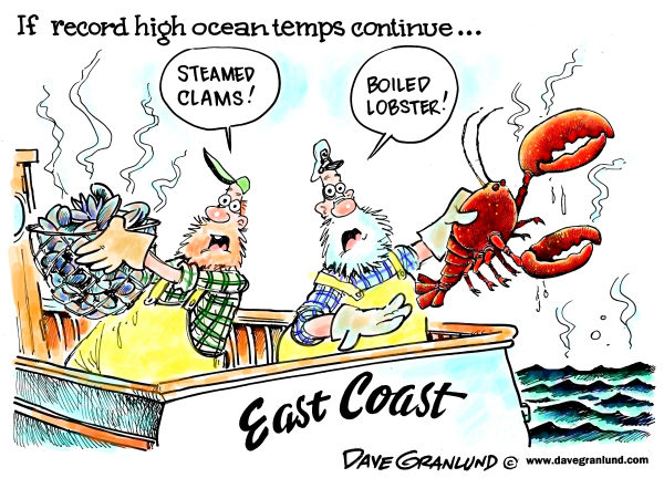 119011 600 Record high ocean temps cartoons