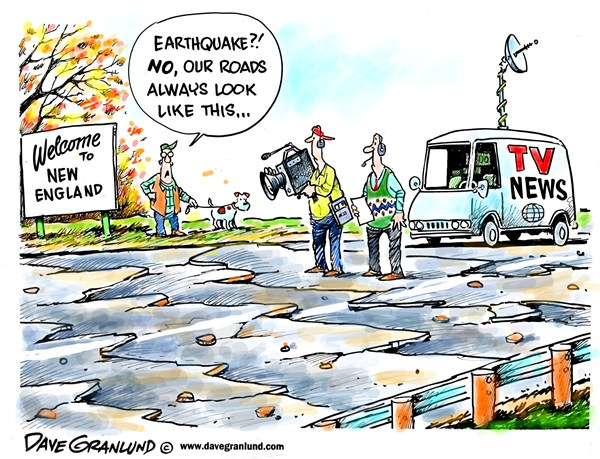 120661 600 New England quake cartoons