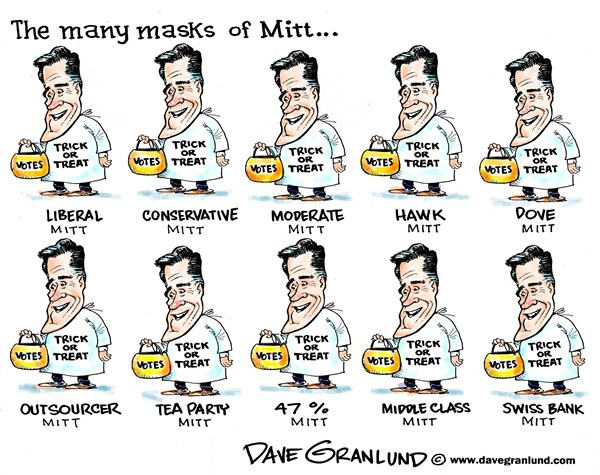 121037 600 Mitt Romney masks cartoons