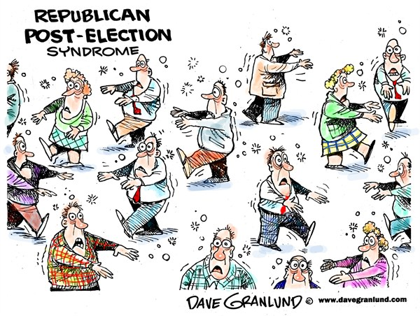 122365 600 GOP post election cartoons